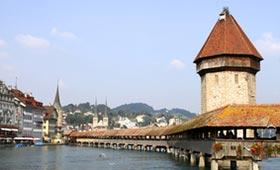 2011 Luzern