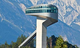 2012-Innsbruck