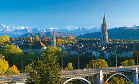 2014-Bern